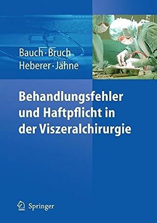 Nervenkompressionssyndrome (German Edition)