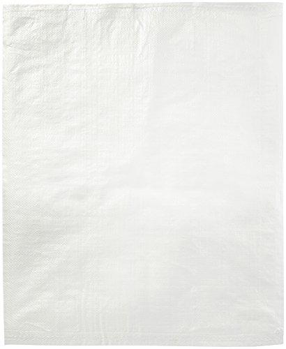 Silverline 633686 Hochbelastbare Steinsäcke, 10er-Pckg. 560 x 660 mm