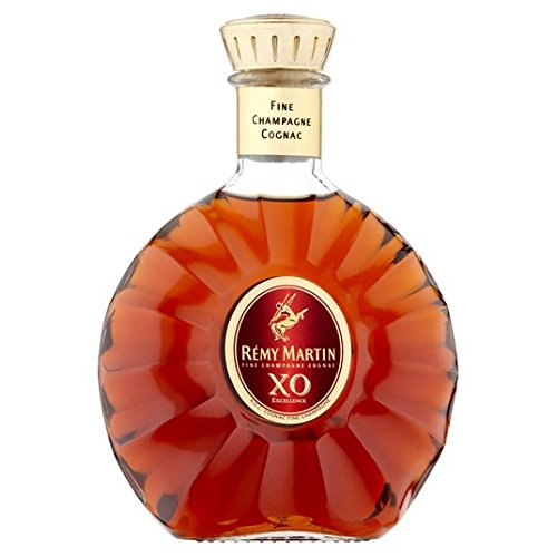 35cl Remy Martin XO Cognac