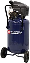 20 gallon air compressor campbell hausfeld