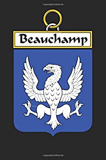 Best beauchamp coat of arms Reviews