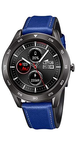 Lotus Smart Time Chico 50012/2