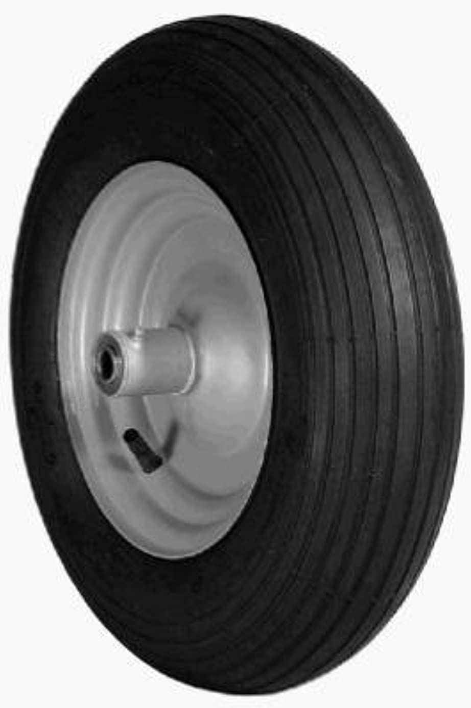 Marathon Wheelbarrow Wheel 4