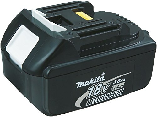 Makita DHP453RFX2 Akku-Schlagbohrschrauber inkl. Zubehörset - 2