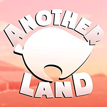 Another Land