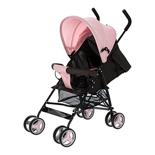 Carreolas marca Kool Baby