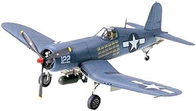 Amazon.es: maquetas de aviones de la segunda guerra mundial