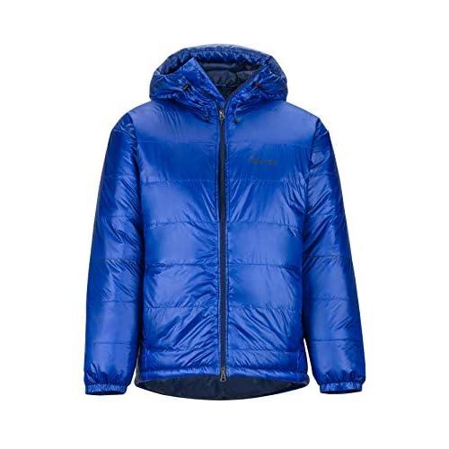 Marmot Men's West Rib Jacket
