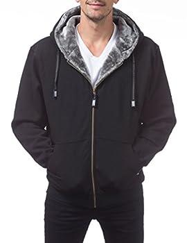 Best fur lined hoodie Reviews