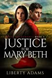 Justice for Mary Beth