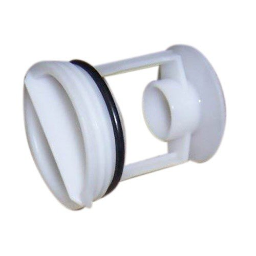 BEKO–integrierbare Pumpe für Waschmaschine Beko–bvmpièces
