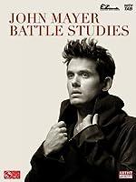 Battle Studies (Ez Guitar With Riffs and Tab)