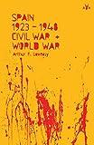 Spain 1923-48, Civil War and World War