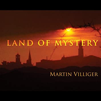 Land of Mystery