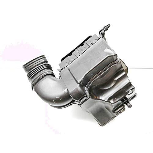Filtro Aire R Megane Iv Berlina 5p 165007121RD, H8201421455 (usado) (id:sidlp365684)