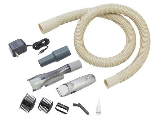 Vacuum Cleaner Attachment Type Trimmer suitorima- F6918