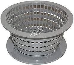 Hot Tub Classic Parts Cal Spa Filter Basket Calfil11700138
