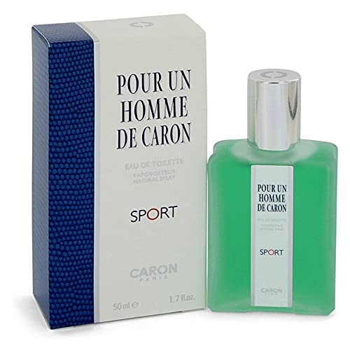 Catálogo de Pour Homme , listamos los 10 mejores. 7