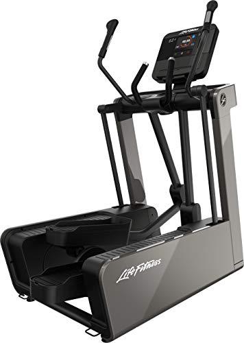 Life Fitness FS4 Cross Trainer Elliptical