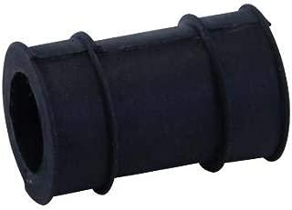 GPR 50 Racing Senda 2EXTREME Ansaugstutzen 23mm offen//ungedrosselt f/ür Derbi D50