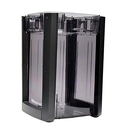 Eheim 17428490Teichpumpe für Filter und Bachlauf