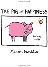 Best edward monkton happiness Reviews