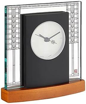 Best stain glass clocks Reviews