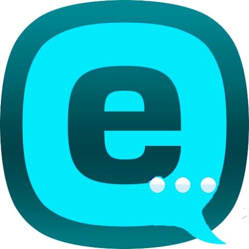 e whats chat
