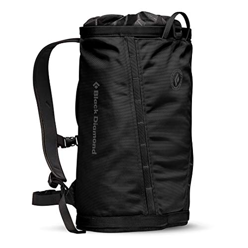 Black Diamond Street Creek 20 Backpack Mochila, Unisex Adulto, All