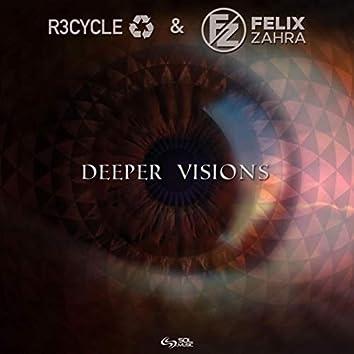 Deeper Visions
