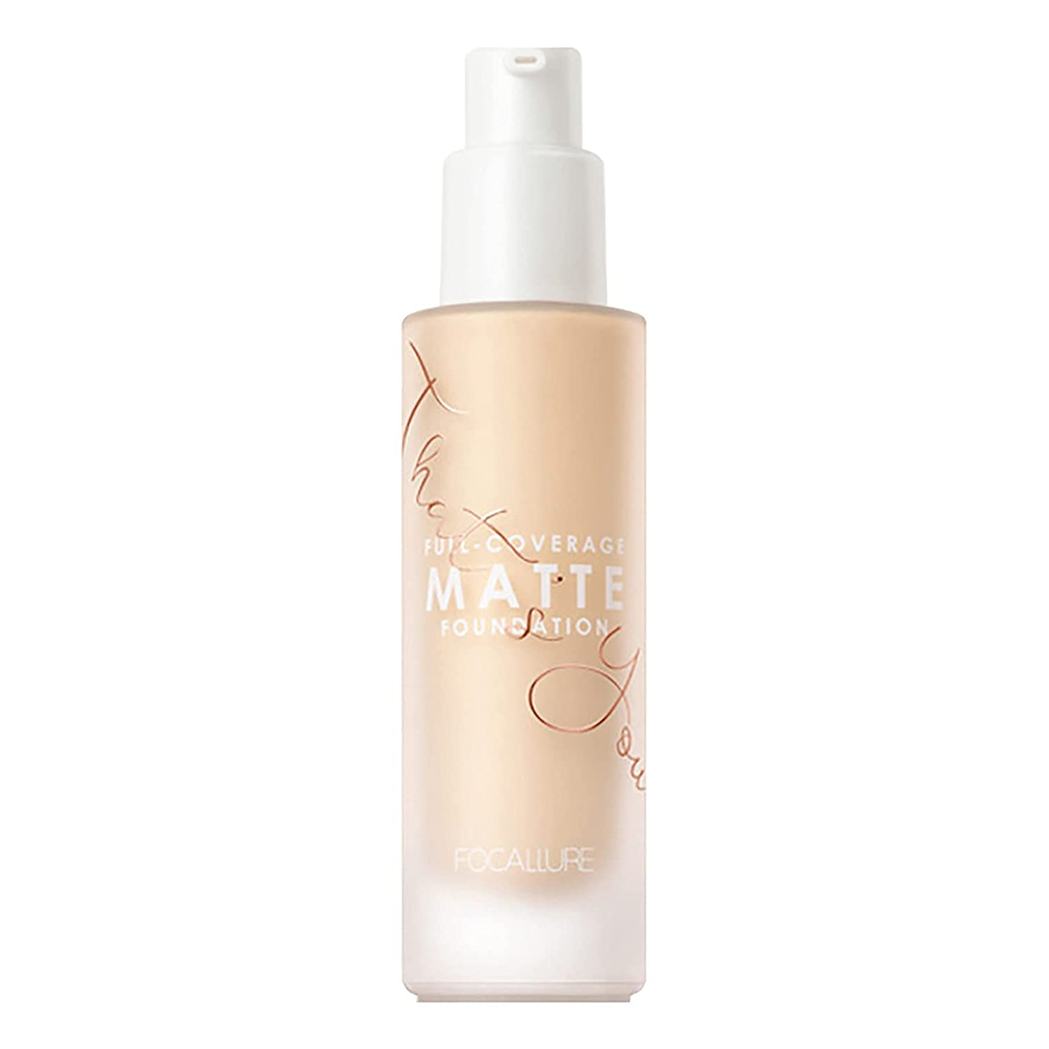 Liquid Concealer Foundation Cream Makeup Sk for Combination Same day shipping Oily Max 78% OFF