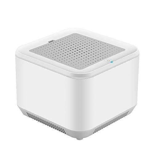 Ninuo Air Purifier with UVLamp