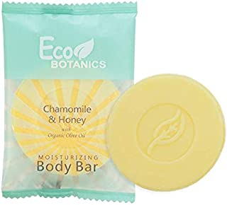 Best eco friendly soaps and detergents Reviews
