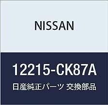Nissan 12215-CK87A, Engine Crankshaft Main Bearing