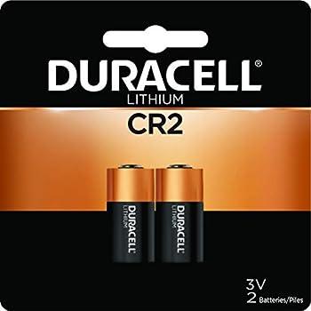 Best cr2 batteries Reviews