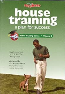 HOUSE TRAINING: A PLAN FOR SUCCESS MOVIE