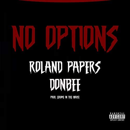 Roland Papers