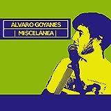 MISCELANEA 2 (Instrumental Version)