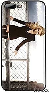 Inspired by shakira Phone Case Compatible With Iphone 7 XR 6s Plus 6 X 8 9 11 Cases Pro XS Max Clear Iphones Cases TPU- Wigs- Perfumes- Mat- Ps4- Ps4-33056102146