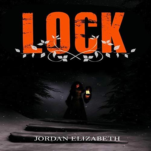 Lock cover art