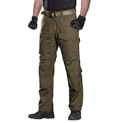 Cinturón Trekking  marca FREE SOLDIER