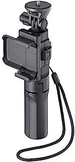 Sony VCT-STG1 - Accesorios para cámara de Deportes de acción (Camera Mount, Universal, Negro)