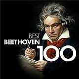 Violin Sonata No. 5 in F Major, Op. 24...