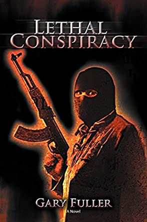 Lethal Conspiracy