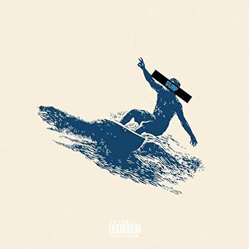 SURF [Explicit]
