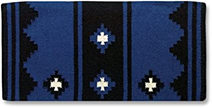 Mayatex Apache Saddle Blanket