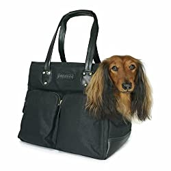 dog carriers that look like purses