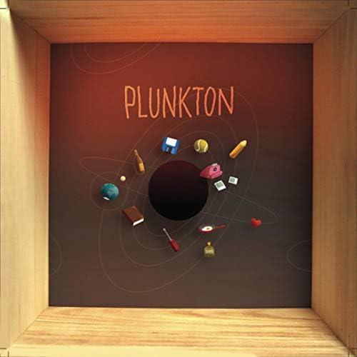 Plunkton feat. Tal Kirshboim, Itamar Tsur & Ariel Armoni