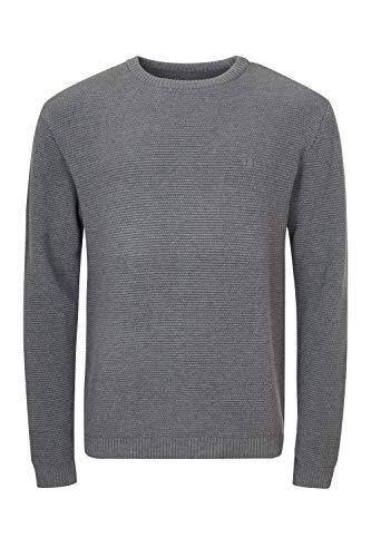 Elkline Herren Oneway Pullover - L