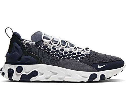 Nike REACT SERTU - Zapatillas deportivas